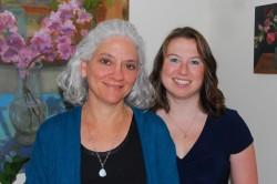 Theresa & Beth - Ruggiero Vision Photoshoot 069