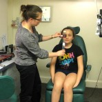 Chessie photoshoot 006