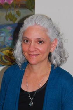 Theresa - Ruggiero