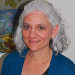 Theresa - Ruggiero - thumb