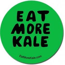 eat-more-kale-sticker